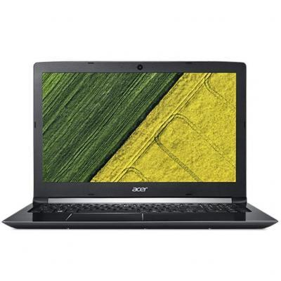 Ноутбук Acer Aspire 5 A515-51G (NX.GW1EU.010)