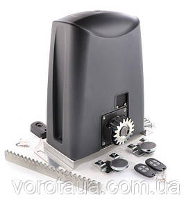 Автоматика для откатных ворот ROTELLI PREMIUM 1100 до 1100кг