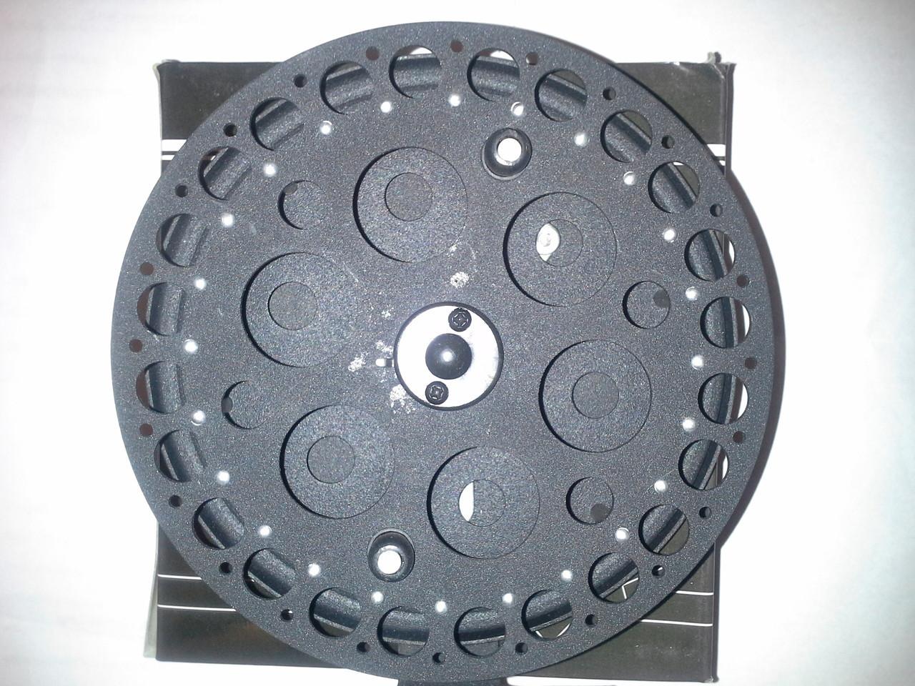 Катушка инерционная с тормозом СУПЕР КАЧЕСТВО 150мм ( SIWEIDA)