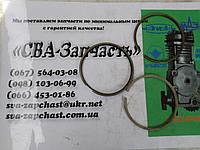 Кольца поршневые компрессора (ориг)