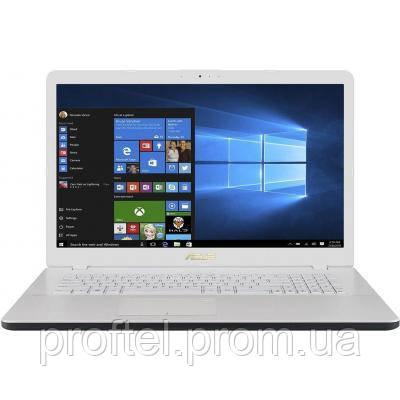 Ноутбук ASUS X705UB (X705UB-GC007)