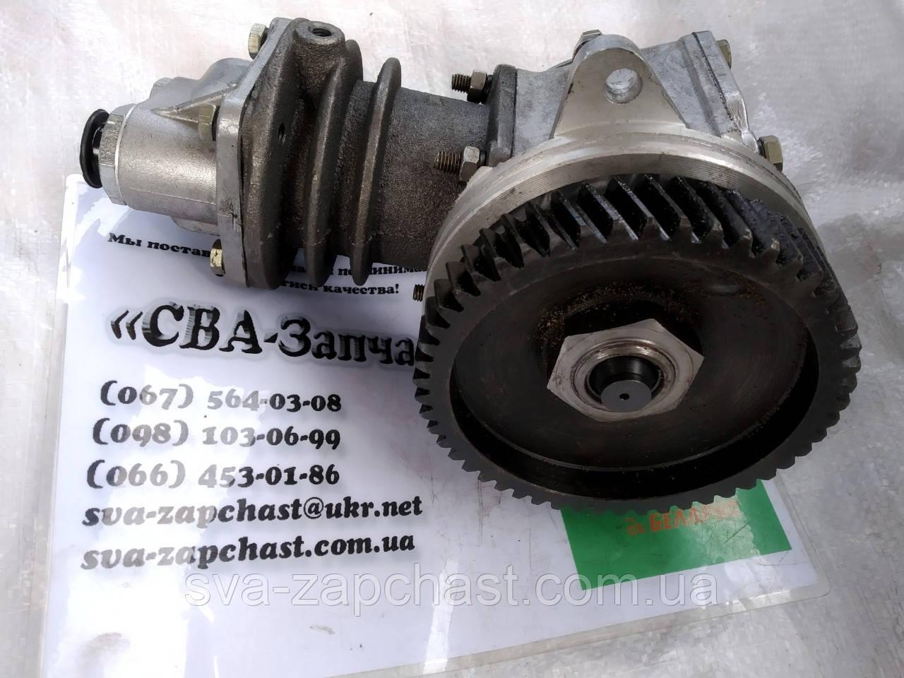 Компрессор ГАЗ4301 4301-3509008