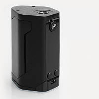 Wismec Reuleaux RX GEN3 300W Батарейный блок. Оригинал, фото 1