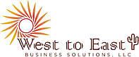 Услуги сопровождения и развития бизнеса, налогового и финансового консалтинга в США.