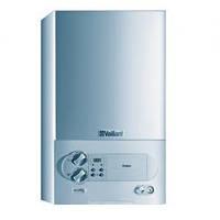 Газовый котел Vaillant atmo TEC pro VUW 240/5-3,  24 кВт дымоходный
