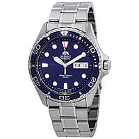 Часы Orient Ray II FAA02005D9 Diver F6922, фото 1