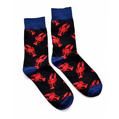 Носки Lobsters (р.40-46)