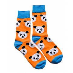Носки Panda (р.40-46)