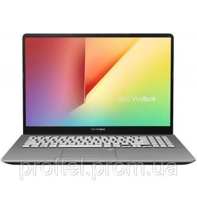 Ноутбук ASUS VivoBook S15 (S530UF-BQ127T)