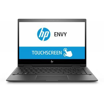 Ноутбук HP ENVY x360 Convert 13-ag0011ur (4RQ93EA)