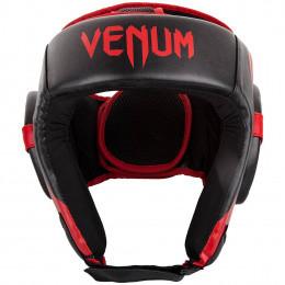Шлема для бокса и единоборств
