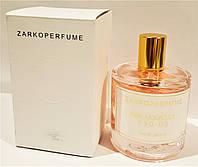 Парфюмированная вода в тестере Zarkoperfume Pink MOLeCULE 090.09 100 мл