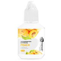 """Обезжириватель для ресниц """"Peach"""""""
