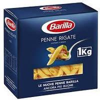 Макароны Barilla - Италия - 1кг