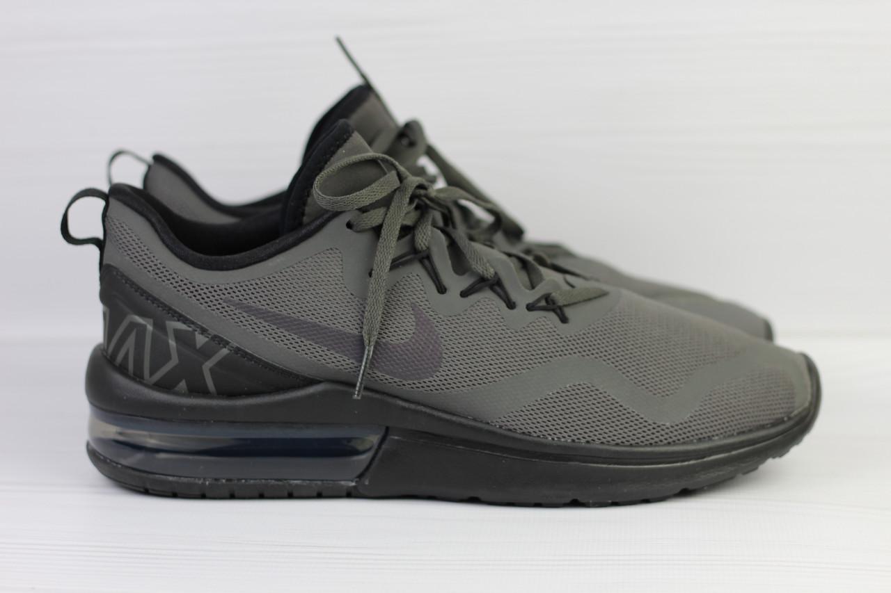 Кроссовки Nike Air Max Motion Racer