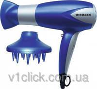 Фен Vitalex VT-4002, фото 1