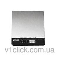 Весы кухонные VITALEX VT-301