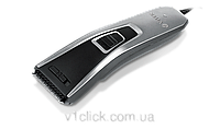 Машинка для стрижки волосся VITEK VT 2519