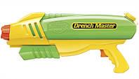 Водное оружие Drench Master