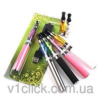 Электронная сигарета Vog eGo-CE5 650mAh