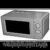 Микроволновка, Микроволновая печь ST 64-080-20 WHITE