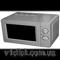 Микроволновка, Микроволновая печь ST 64-080-20 WHITE, фото 1