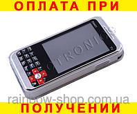 Мобильный телефон DONOD D9401 + TV