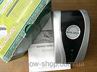 Power Saver энергосберегающий прибор Saving box
