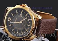 Мужские часы CURREN GOLD ОРИГИНАЛ