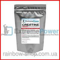 Creatine Monohydrate креатин моногидрат 500 гр