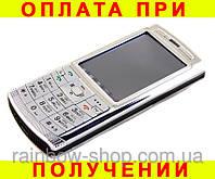 Телефон Nokia DONOD D805 (копия) + 2 sim + TV