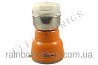 Кофемолка Domotec DT592 В наличии A6878, фото 1