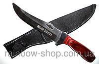 Нож охотничий Columbia USA №1, фото 1