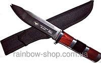 Нож армейский Company USA saber !!!