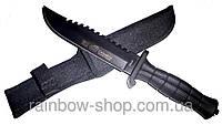 Нож армейский Columbia USA XF, фото 1