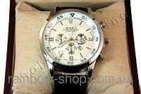 Мужские часы ROLEX *1378