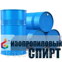 Изопропиловый Спирт Растворитель, Пропанол-2, Изопропанол, Китай