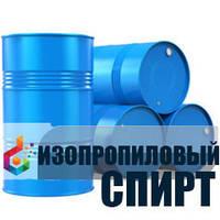 Изопропиловый Спирт Растворитель, Пропанол-2, Изопропанол, Китай, фото 1