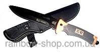 Нож Columbia Bear Grylls, фото 1