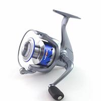 Катушка рыболовная Mifine DACE 3000F