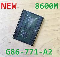 nVIDIA G86-771-A2 8600M 2010+ ОРИГИНАЛ