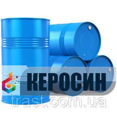 Керосин ТС 1, Авиационный керосин, Керосин для дизеля, Керосин авиационный, Авиационное топливо