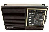 Портативный радио приемник Golon RX-9933 UAR