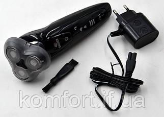 Электробритва 4D Shaver 9001, фото 2