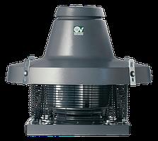 Вентилятор каминный Torrette TRM 30 ED 4P