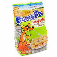 Шарики кукурузные сладкие 150г из Беларуси