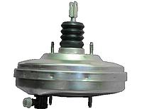 Вакуумный усилитель тормозов  ВАЗ 2123 ДААЗ