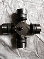 Крестовина карданного вала Краз Маз Т-150