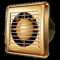 Вентилятор вытяжной Blauberg Aero Gold 100