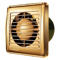 Вентилятор вытяжной Blauberg Aero Gold 125, фото 1